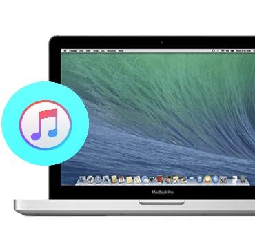Не входит в учетную запись MacBook