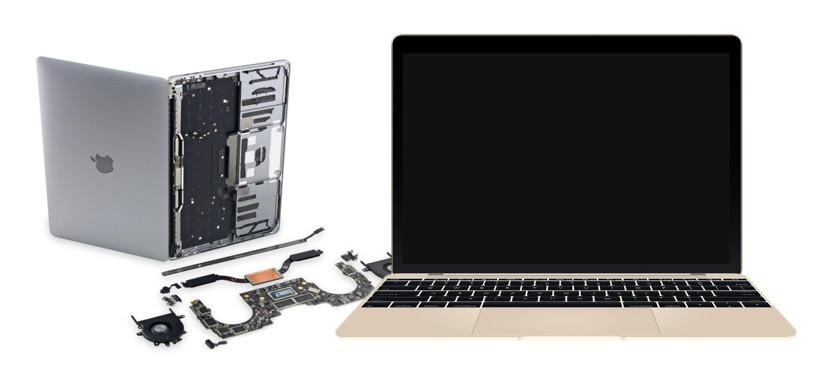 Не выходит в интернет MacBook