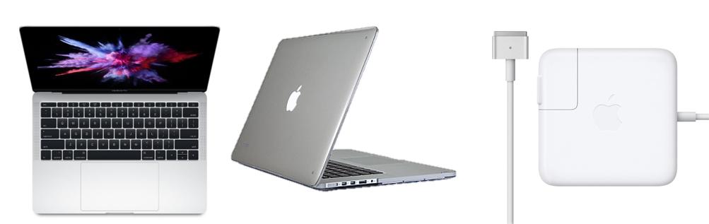 Ремонт MacBook Retina 15