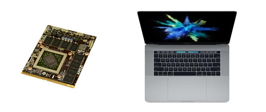 мастерская по ремонту Apple Macbook в Санкт-Петербурге